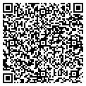 QR code with Pan American Hospital contacts