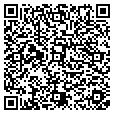 QR code with Zamiri Inc contacts