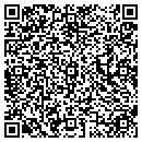 QR code with Broward Oral Fcial Lser Srgery contacts