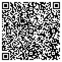 QR code with Morales & Esserman contacts