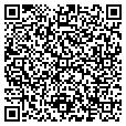 QR code with Knoll Meyer Law Office contacts