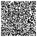 QR code with Brewington's Amoco Service Center contacts
