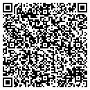 QR code with Southern Wheelchair Van Sales contacts