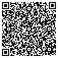 QR code with Ragtime Cleaning Inc contacts