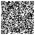 QR code with Crazys Pappas Amoco contacts