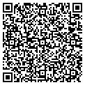 QR code with One Stop Workforce Connection contacts