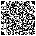 QR code with Timko Hearing Care contacts