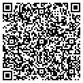 QR code with Updated Furniture Inc contacts