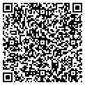 QR code with Greyhound Bus Lines contacts