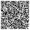 QR code with Faith Good Inc contacts