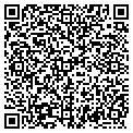 QR code with Stambaugh & Tarone contacts