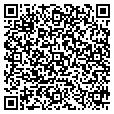 QR code with Lawson Webster contacts