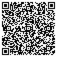 QR code with New Faema contacts