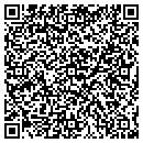 QR code with Silver Spoon Personal Chef Ser contacts