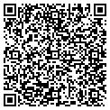 QR code with Medic Pharmacy 2 Inc contacts