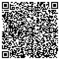 QR code with Diserio Partners contacts