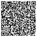QR code with Greer-Harrington Marjorie Lcsw contacts