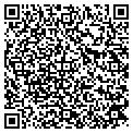 QR code with Real Estate Guide contacts