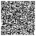 QR code with Charles Olver Installation contacts