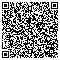 QR code with Rosati Construction Inc contacts