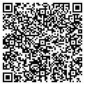 QR code with Gutin & Wolverton contacts