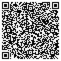 QR code with Rose's Cleaning Service contacts