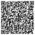 QR code with Deamezola Property Management contacts