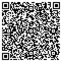 QR code with Boran Craig Barber Engel Const contacts