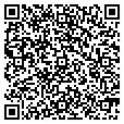 QR code with Circus Bar II contacts