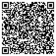 QR code with EMEDIAGROUP.ORG contacts