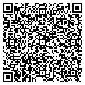 QR code with Picture This Tile Designs contacts