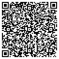 QR code with Select Comfort 109 contacts