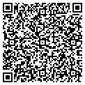 QR code with Technical Chemical Company contacts