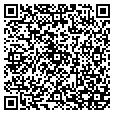 QR code with Pequeno Tesoro contacts