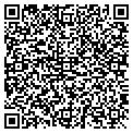 QR code with Today's Family Magazine contacts