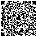 QR code with Baker Appliance Repair Service Inc contacts