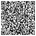 QR code with Andrey's Auto Repair contacts