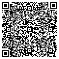 QR code with Modine Aftermarket Holdings contacts