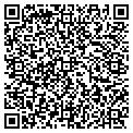 QR code with Angel's Hair Salon contacts