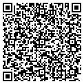QR code with Specs For Less contacts