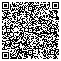 QR code with Accurate Tenant Screening contacts