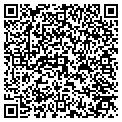 QR code with Testing Lab-Palm Beaches Inc contacts