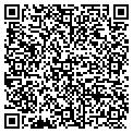 QR code with National Rifle Assn contacts