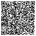 QR code with Chuck Ryan Detail Man contacts