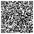 QR code with Bit of Paradise contacts