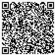 QR code with Miami Flags contacts