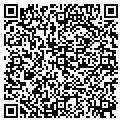 QR code with Town Centre Dental Assoc contacts