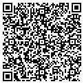 QR code with Orange Bowl Lanes contacts
