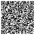 QR code with Sunshine Kitchens contacts