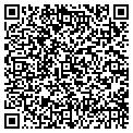 QR code with Sokol Edelstein Behren CPA PA contacts